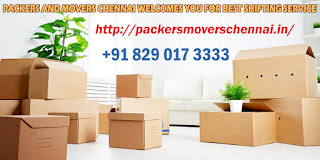 packers-movers-chennai-banner-13.jpg