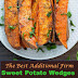#Additional #Firm #Sweet #Potato #Wedges
