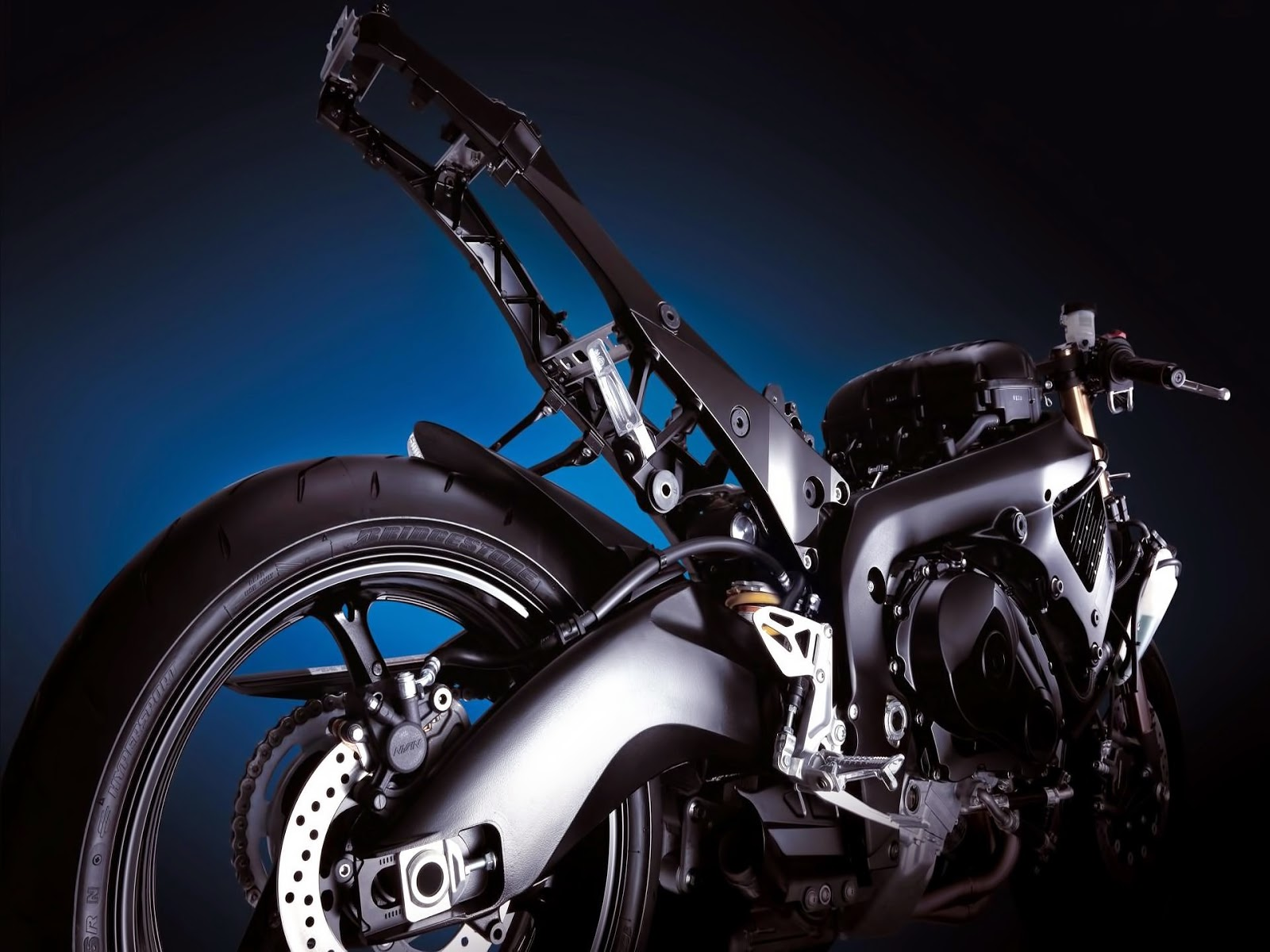 Cute Wallpaper Korean 24 Motorcycle Wallpapers Most Beautiful Places In The