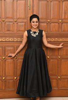 sexy namitha pramod