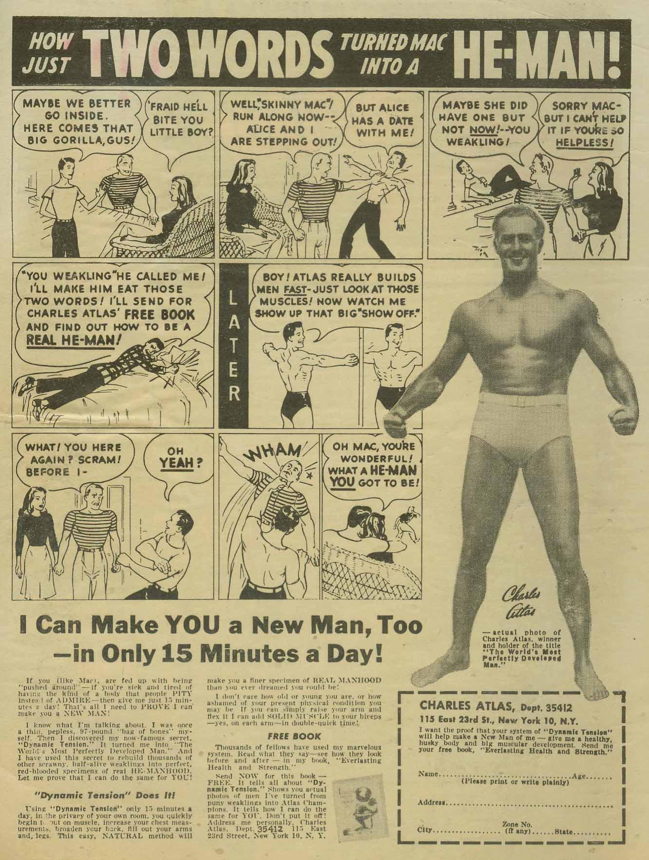Read online All-American Comics (1939) comic -  Issue #92 - 49