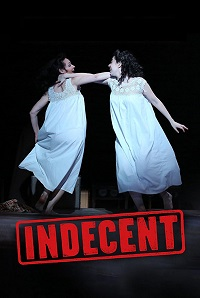 Watch Indecent Online Free in HD