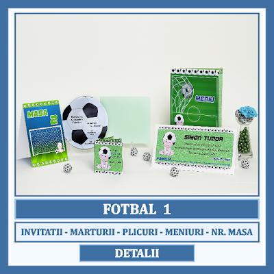 http://www.bebestudio11.com/2017/09/asortate-botez-tema-fotbal-1_20.html