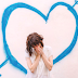 8 Signs You've Closed Yourself Off To Love