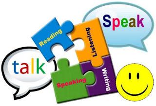 Les Bahasa Inggris Untuk Anak SMP di Purwokerto