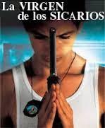 La virgen de los sicarios, 2000