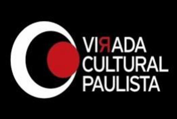 Secretaria da Cultura do Estado SP anuncia atrações da Virada Cultural Paulista 2017