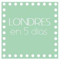 http://www.celebraconana.com/2016/04/londres-en-cinco-dias.html