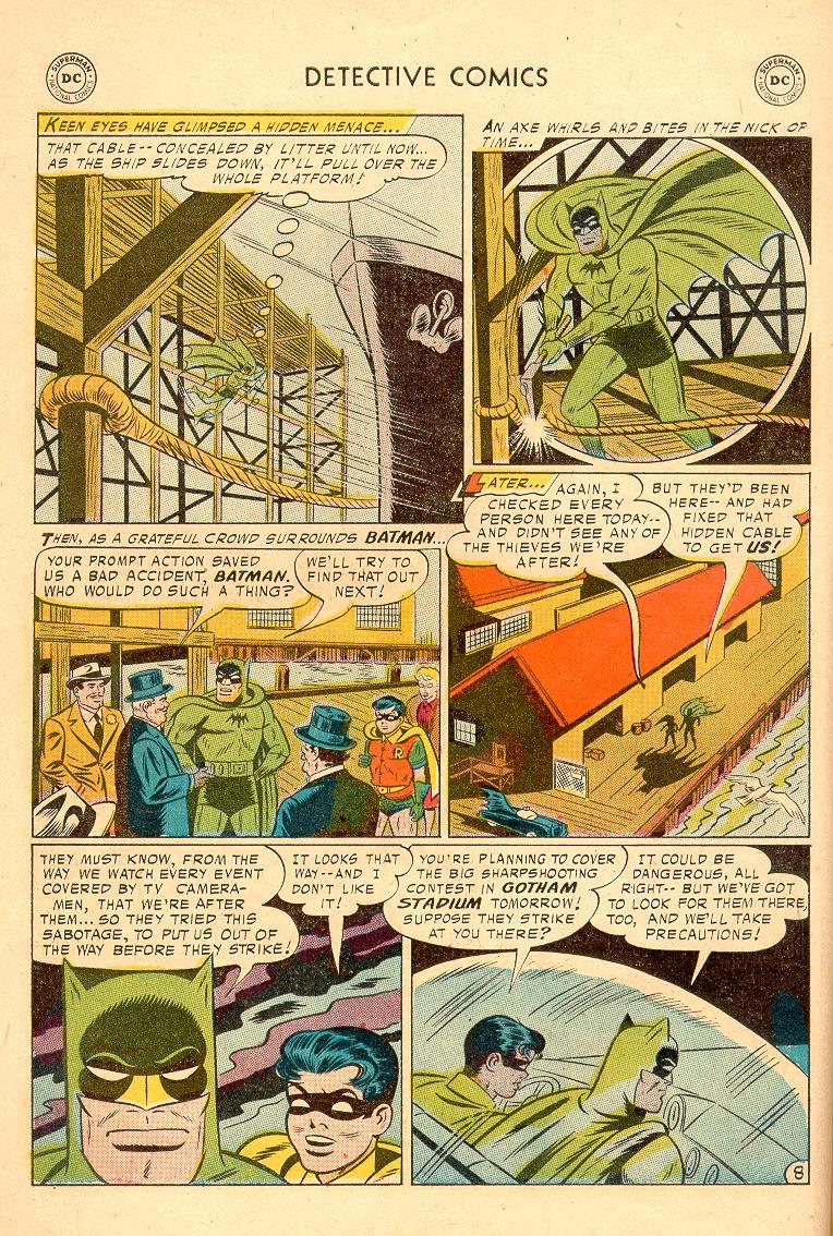 Read online Batman: The Black Casebook comic -  Issue # TPB - 73