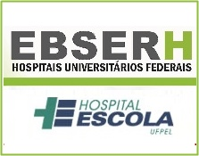 Concurso EBSERH/HE-UFPEL