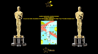 oscar favorite best short film animated award world of tomorrow