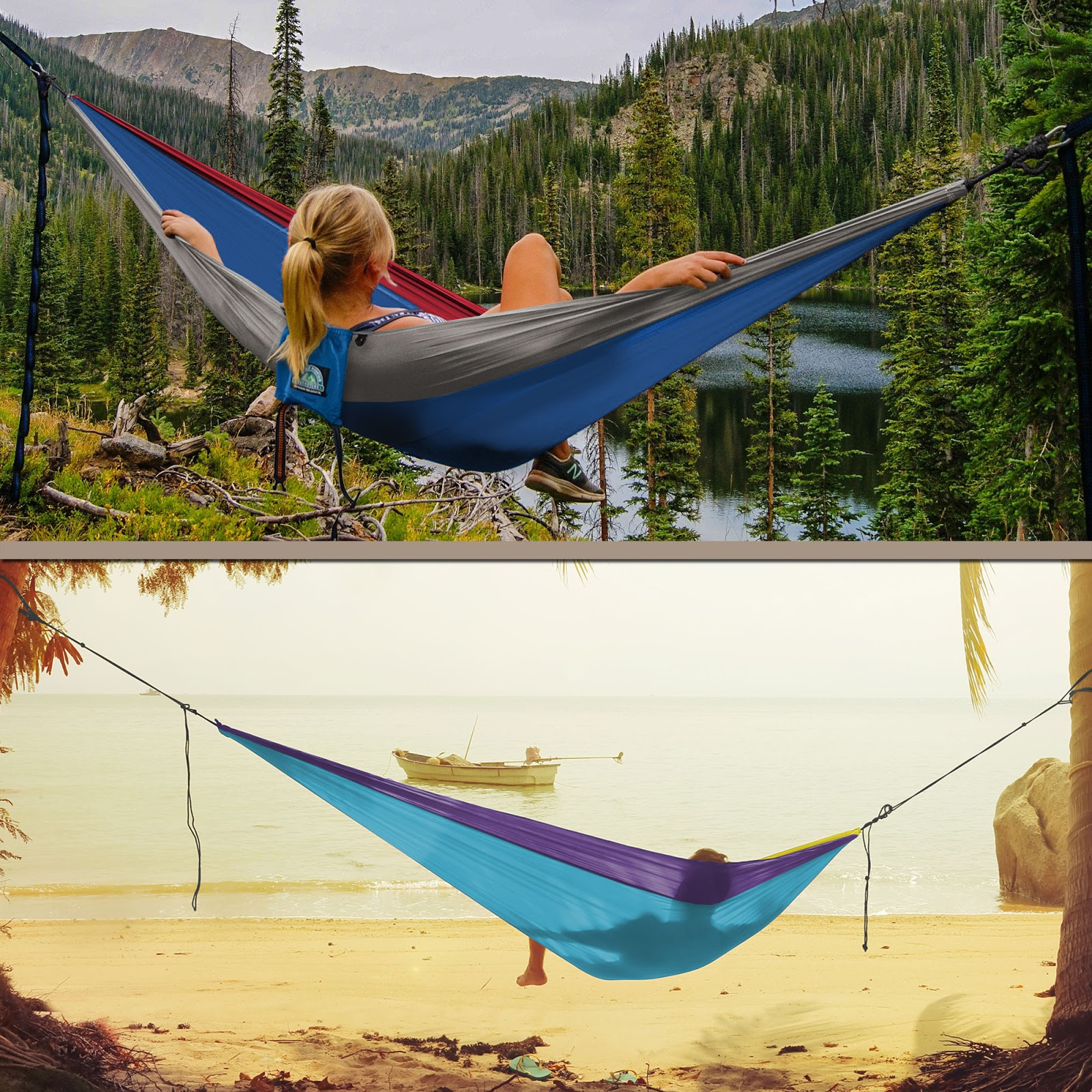 emerald mountain outfitters introduces premium quality double size hammock emerald mountain outfitters introduces premium quality double size      rh   voicenews