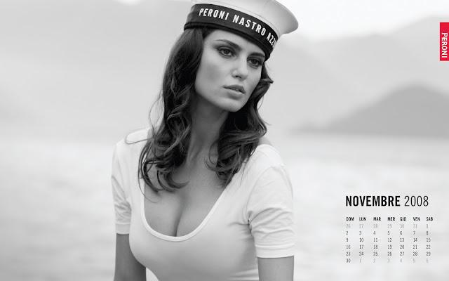 hot-actress-wallpaper-hd-sexy-girls-hq-photos-hot-model-hd-Images-10