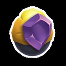 Apariencia del Dragón Dragem de huevo