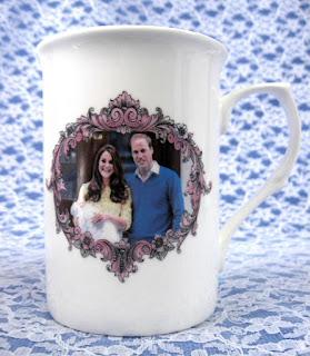https://timewasantiques.net/products/princess-charlotte-birth-william-kate-2017-royal-birth-english-bone-china