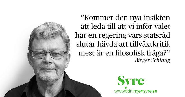 https://tidningensyre.se/2018/nummer-291/klimatministern-som-slutade-underdriva/