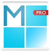 Metro UI Launcher 8.1 Pro V2.2.125 Apk Terbaru