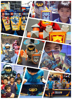 having-fun-with-lego-nexo-knights