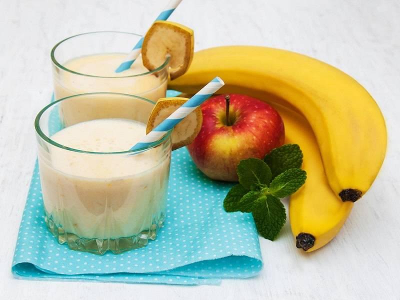 Dieta Para Gastrite: Alimentos Para Comer e Evitar