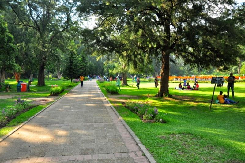 Images Of Sri Lanka On Blogspot Com Victoria Park Nuwara