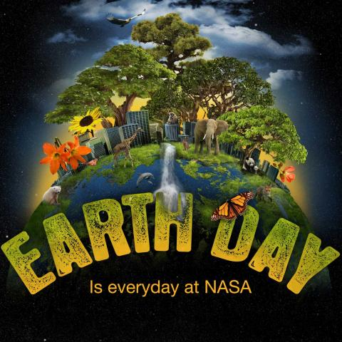 {*2017#} Earth Day Images : Beautiful And HD Images Of Our Planet