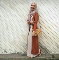 Model Baju Lebaran 2017