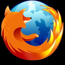 Firefox 29.0 Final