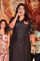 Rakshaka Bhatudu Telugu Movie Pre Release Function Stills  0013.jpg