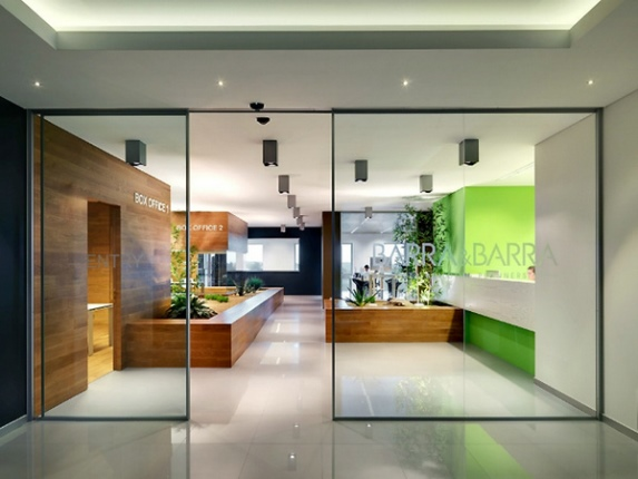 office architecture and design architect office design