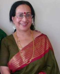 Sheela actress, malayalam, age, hot, wiki, Biography