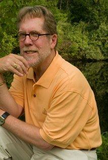 Thomas Cobb. Director of Crazy Heart