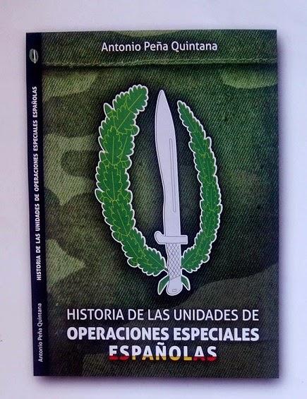 MUSEO AVIACIÓN MILITAR ESPAÑOLA: HISTORIA DE LAS UNIDADES