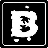 Download Blackmart Alpha APK File for free
