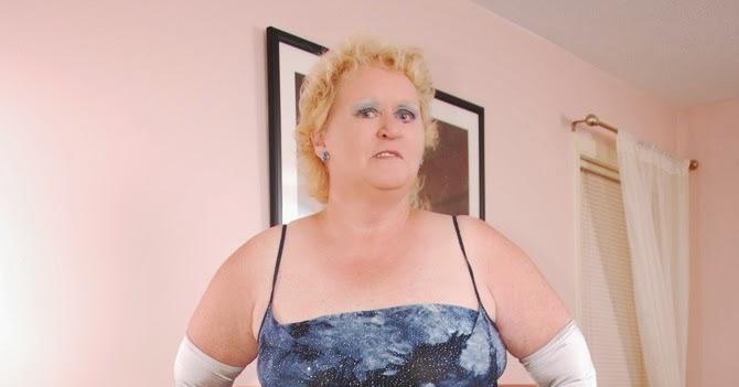 Lori petty tank girl nude