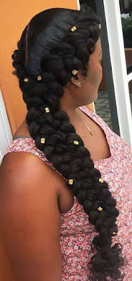 Butterfly braids Hairstyles are a Stylish 26+ Beautiful Butterfly Braid Hairstyle Ponytails To Copy In 2020