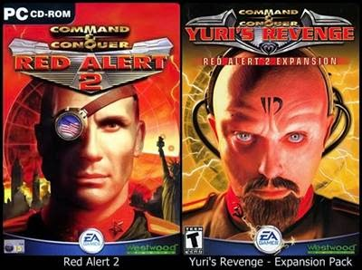 Tips_trik_and_share: download command and conquer red alert 3.
