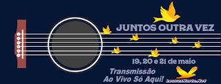 Louvor Norte 2017 Ao Vivo Só Aqui!