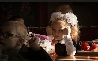 Cara Mengatasi Siswa Jarang Sekolah (School Refusal)
