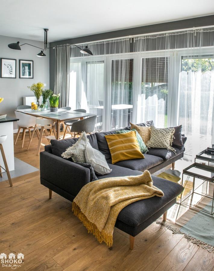 Cómo decorar con muebles de diseño sin arruinarnos