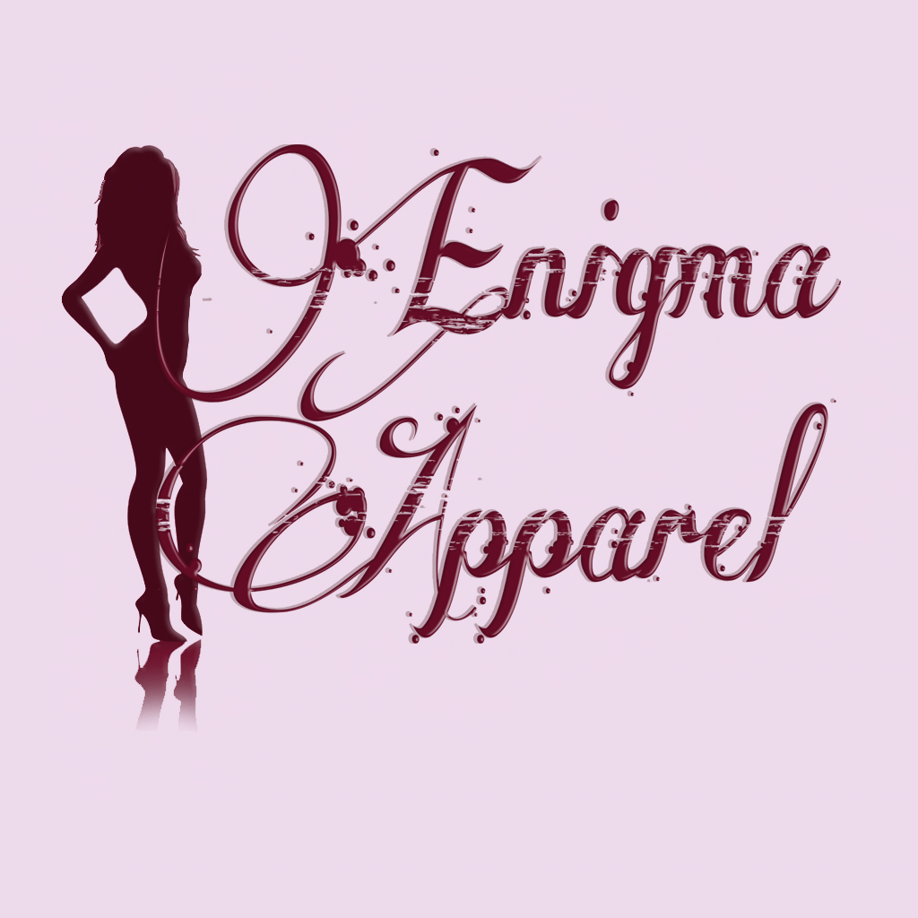 ♥ Enigma Apparel ♥