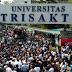 Gerakan Reformasi Pemuda Mimika Gelar Aksi Long March Senin Depan