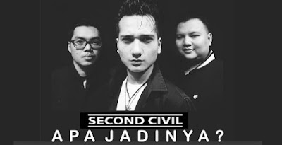 Apa Jadinya - Second Civil