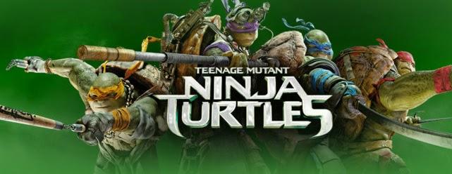 https://itunes.apple.com/us/movie/teenage-mutant-ninja-turtles/id904534727