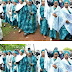 OBA LAMIDI OLAYIWOLA AND HIS 7 WIVES
