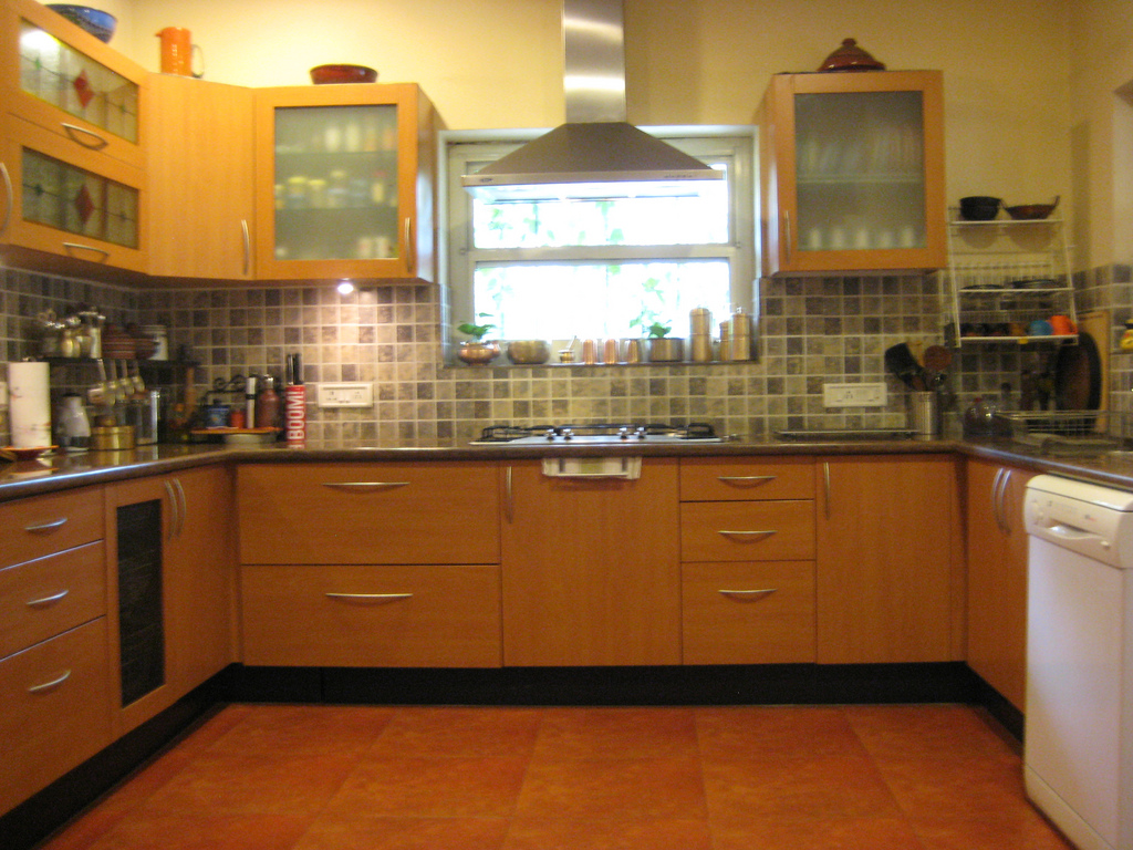 Avial n Rasam: Heart(h) n Home : Kamini's Eclectic Kitchen on Kitchen Model Ideas  id=28140