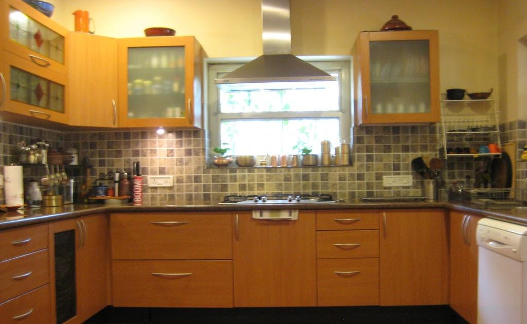 Kamini S Kitchen