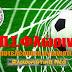 Ποδόσφαιρο : 8η Αγωνιστική Αποτελέσματα ΕΠΣ Φλώρινας
