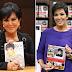 Kris Jenner lanza un libro de Cocina