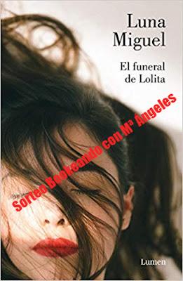 HASTA EL 31 DE DICIEMBRE