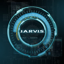 Jarvis Technical